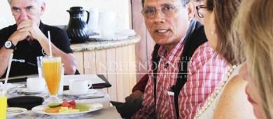 Asociación de Escritores Sudcalifornianos urge a instaurar archivo histórico en Los Cabos
