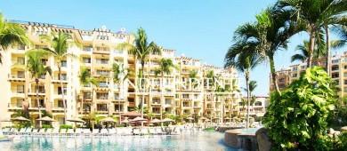 Hoteleros esperan que los aumentos a la energía eléctrica no superen el 20%
