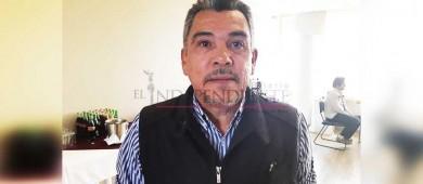 No sabe Conapesca ni cuántos pescadores hay en México: CONMECOOP