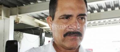 Avanza Canacintra Los Cabos en proyecto de parque industrial