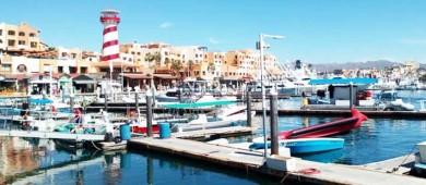 Previo a Semana Santa, pide Capitanía de Puerto a prestadores de servicios náuticos revisar embarcaciones