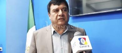 Sin restablecimiento del Estado de derecho, no habrá candidatos viables: Coparmex