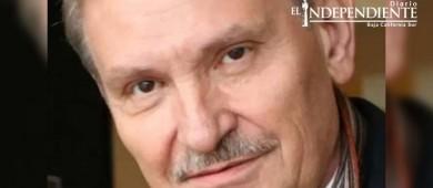 Hallan muerto en Londres a hombre ruso vinculado con crítico de Putin