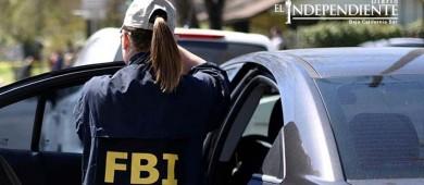 El CEO que vendía BlackBerrys modificados a narcotraficantes