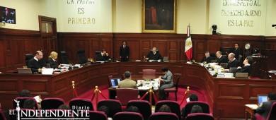 Suprema Corte avala inspecciones sin orden judicial