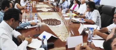 Consejo Asesor del Estero SJC, establece acciones a corto, mediano y largo plazo