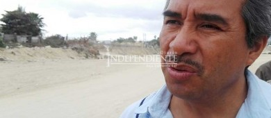 Hay negligencia de los gobiernos por atender el tema de reservas territoriales, acusa Antorcha Campesina