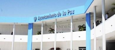 Paga Ayuntamiento 16 mil pesos en comida para funcionarios en restaurante de La Paz