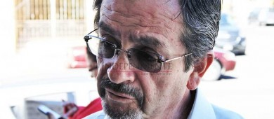 Espera PT que negociación por espacios en Los Cabos se extienda por el resto del mes