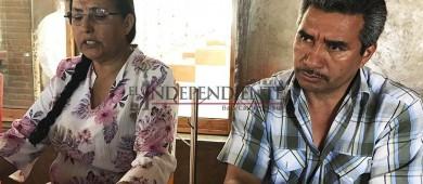 Debe Sagarpa 50 mdp a campesinos mexicanos, denuncia Antorcha Campesina