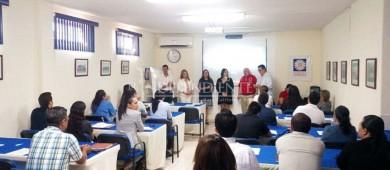Asudestico inicia Séptimo Diplomado en Tiempo Compartido en Los Cabos