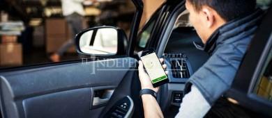 Se debe analizar la Ley de Transporte para entender la situación de Uber: SE