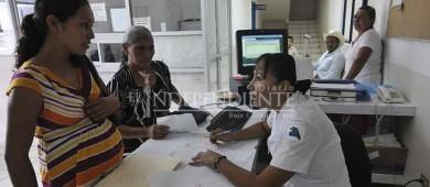 Nuevo hospital para Santa Rosalía tendrá un costo de 190 mdp
