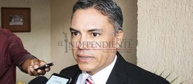 En caso del excaldalde Monroy, pide Joel Vargas que se aplique la ley