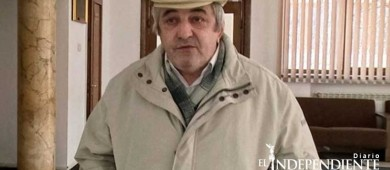 Corte rumana niega revocar acta de defunción de hombre… ¡vivo!