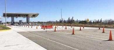 Arquitectos lamentan la mala calidad de las obras viales y desarrollo urbano del destino