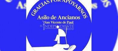 Avanza litigio del asilo de ancianos San Vicente de Paul