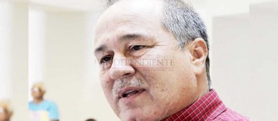 Enmudece el PRI ante aprehensión y liberación provisional de Monroy
