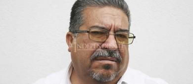 Respeta PRD decisión de MC de no ir con candidaturas comunes