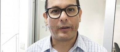 Cercanía con Mazatlán favorecerá cierre de negocios para BCS durante Tianguis Turístico: Fitues