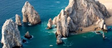 Los Cabos, el segundo destino más importante para intercambio de propiedad vacacional: RCI