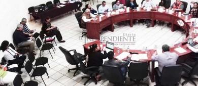 Adjudica IEE a Talleres Gráficos de México producción de materiales electorales