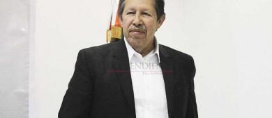 Se prepara Secretaría de Economía para la veda electoral