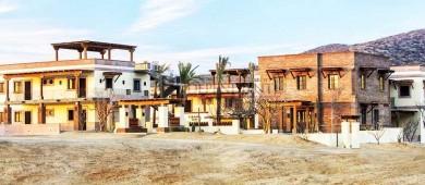 Realizarán feria educativa en Todos Santos; buscan abrir un nuevo centro educativo