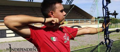 Ira Antonio Hidalgo por su pase a barranquilla 2018