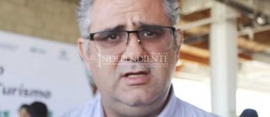 Asociación de Recursos Humanos asegura que Los Cabos es el destino que mejor salarios paga