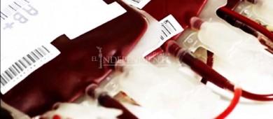 No hay impedimento para que comunidad LGBTTTI done sangre: Secretario de Salud