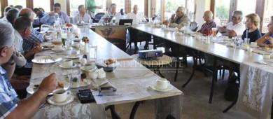 En mayo inicia construcción de Club de Niños y Niñas de Los Cabos