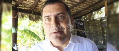 El gobernador comprometido al 100 con la campaña de Ricardo Anaya