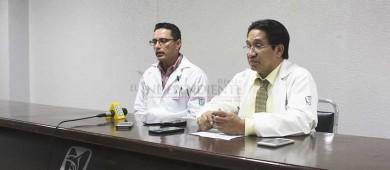 Exhorta IMSS a evitar enfermedades gastrointestinales y afectaciones por golpe de calor en temporada vacacional