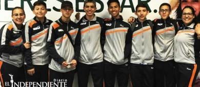 Buscan deportistas de tiro deportivo pase a olimpiada