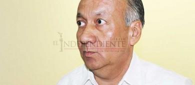 Suspenden a jueza de Primera Instancia del TSJE