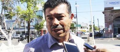 Asegura Ayuntamiento que respetará el blindaje electoral