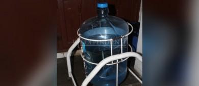 Coepris Los Cabos refuerza monitoreo de purificadoras de agua