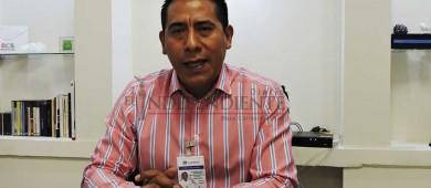 Junta de Conciliación La Paz cambia la ubicación de sus oficinas