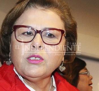 Tras detención de Monroy, advierte Ayto que denuncias contra Esthela Ponce siguen en proceso