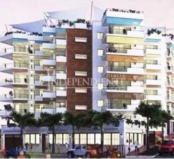Expone Colegio de Ingenieros irregularidades en construcción de edificio del Malecón