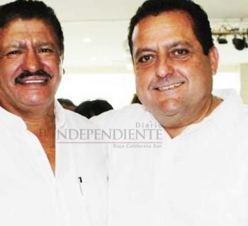 Mi futuro lo decidirán mi partido y mi jefe, el gobernador: Armando Martínez