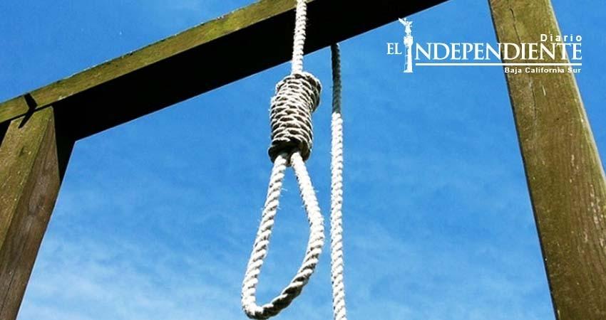 Corte de Japón condena a la horca a peruano por matar a seis