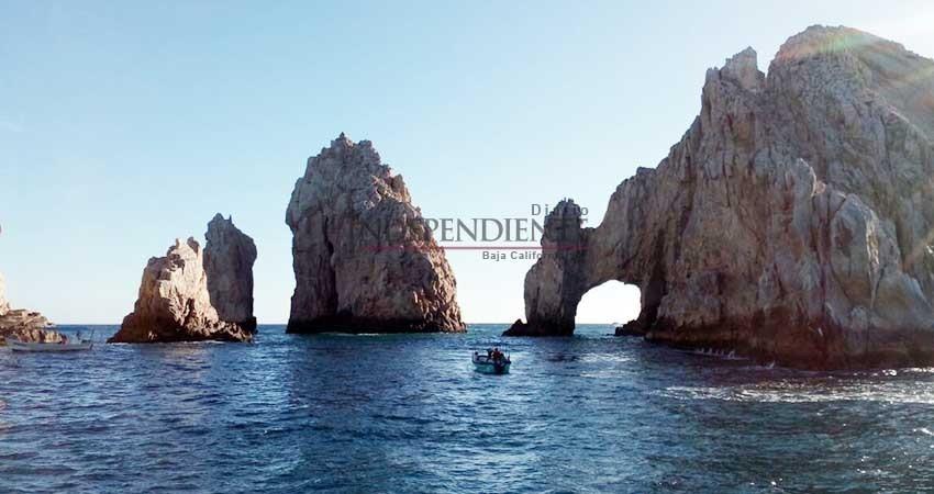 Zona de El Bajío, en la mira de Los Cabos para promoción turística: Fiturca