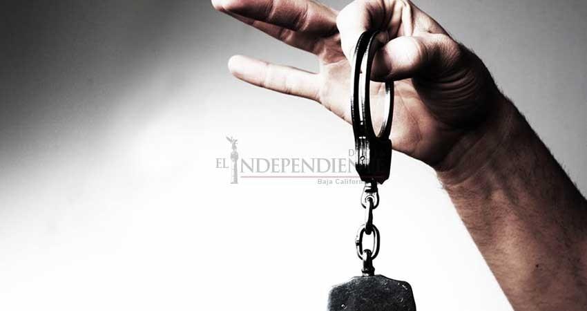 BCS en el ranking de los Estados con alto índice de impunidad