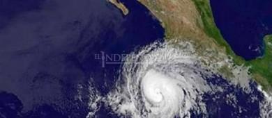 15 de mayo, inicia la temporada de huracanes 2018