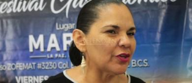 Solicita Canirac que Ayto de La Paz publique modificaciones aprobadas al PDU