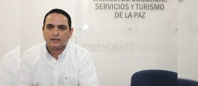 Apertura de bares es parte de la solución para reactivar al Centro: Canaco