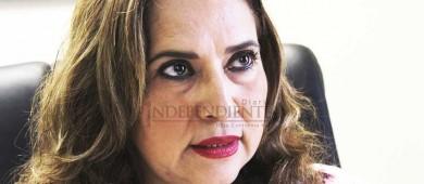 Tesorera negada a dar entrevistas sobre situación del Ayto  de Los Cabos