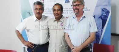 Con método extranjero, BCS será el primer estado del país en erradicar dengue, zika y chikungunya